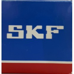 Подшипник 617/8 SKF
