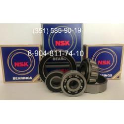 Подшипник 6209NR (NSK)