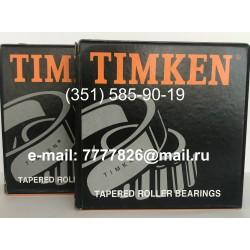 подшипник M84548/84510 Timken