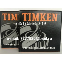 подшипник LM12749/10 Timken