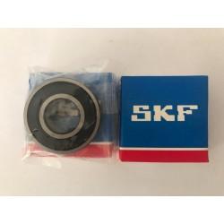Подшипник 608 2 RS1 (SKF)